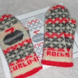 curling.rocks.mittens.pattern.shop