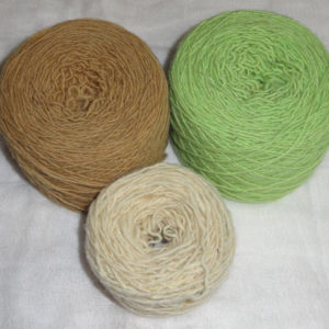 Single Ply Special 2