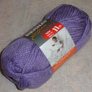 Bernat - Softee Chunky - Lavender
