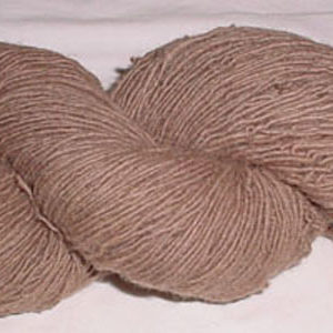 Single Ply - Black Walnuts