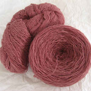 Single Ply - Boysenberry