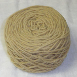 Softspun - Osage Orange