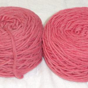 Softspun - Victorian Rose