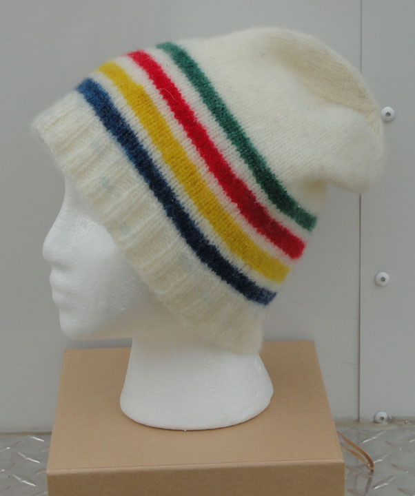heritage-tuque-completed