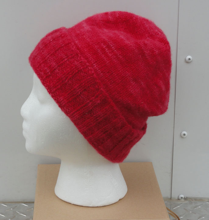 watermelon-red-tuque-completed